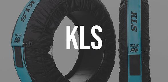 kls large.png