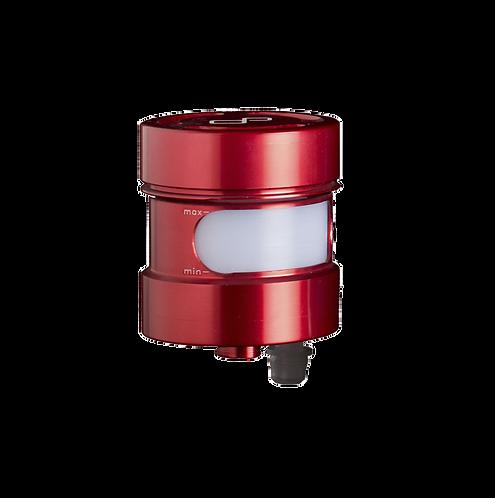 Ausgleichsbehälter 31 cm³ für die Bremse oder Kupplung von LighTech