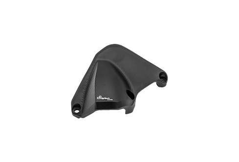 Clutch protection cover for Yamaha YZF-R1 / M (15-20)   ECPYA005