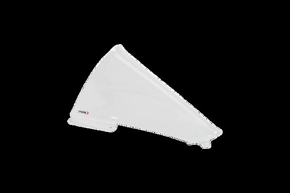 Puig R-Racer Windshield für Ducati Panigale V4 (2020) 3759