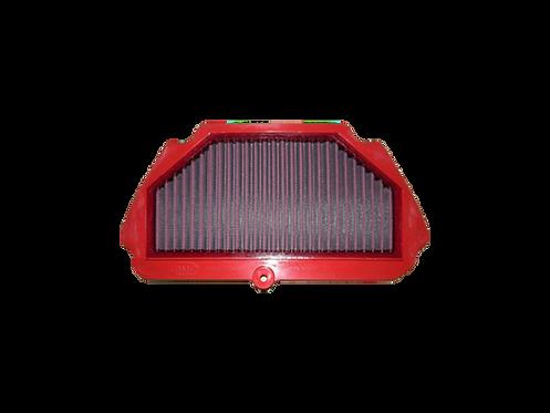 BMC Tauschluftfilter für Kawasaki ZX-6R/636/RR (09-20) FM554/04