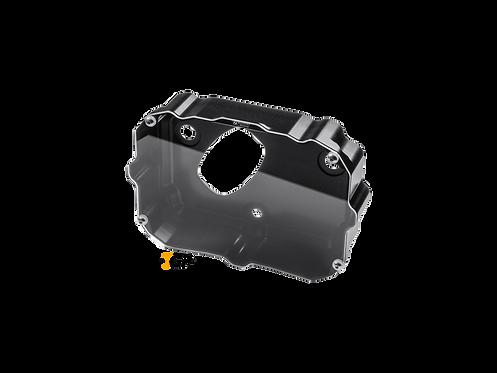 Dashboard Protection von Bonamici Racing für Suzuki GSX-R 1000 (17-20) | DCP05