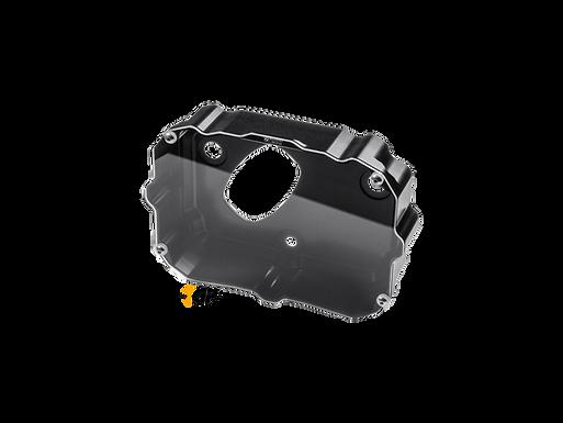 Dashboard Protection von Bonamici Racing für Suzuki GSX-R 1000 (17-21) | DCP05