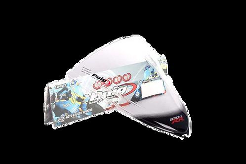 Puig Racing Windshield für Honda CBR 1000 RR (08-11) 4623