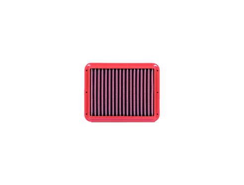 BMC replacement air filter for Ducati Panigale V4 / S (18-20) FM01012 / 01