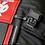 Thumbnail: KLS Reifenwärmer (Pro-X TST)