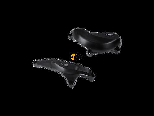 Schutzdeckel von Bonamici für Ducati Panigale 1299/S (15-18) | CP009A