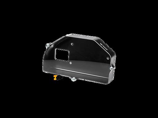 Dashboard Protection von Bonamici Racing für 2D Dashboard   DCP01
