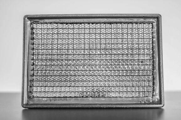 Tensor Race-Luftfiltermodul für KTM RC8 1190 (Bj: 08-11)