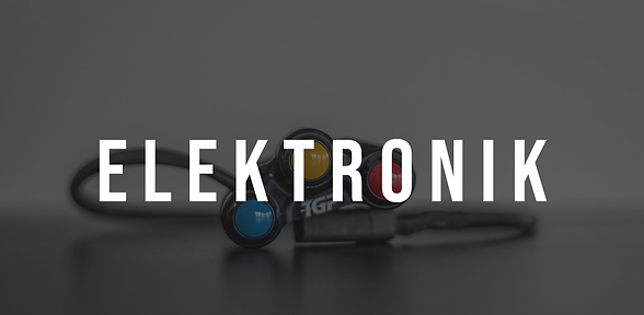 elektronik large.png