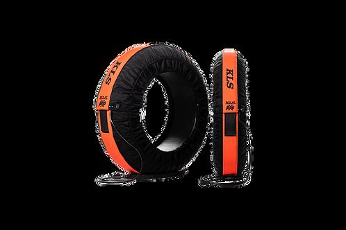 KLS tire warmer (Pro-X TCU)