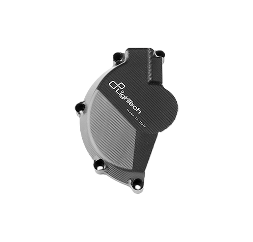 Lichtmaschinenschutz Deckel für BMW S1000RR (09-18)   ECPBM001