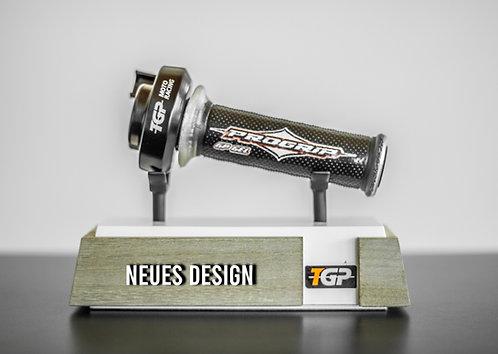 E-Gasgriff von TGP MotoRacing für BMW S1000RR K67 und M1000RR K66 (20-21)