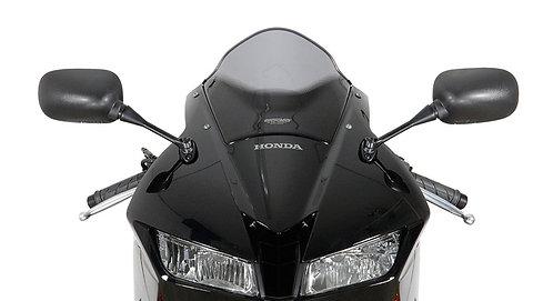 "MRA ""R"" Racing Windshield für Honda CBR 600 RR (13-16)"