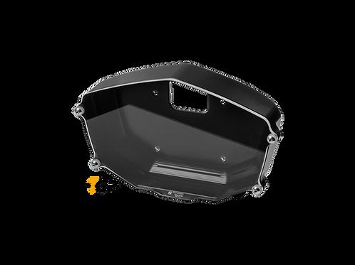 Dashboard Protection from Bonamici Racing for Aprilia RSV 4 / Fac / R / RR / RF (17-20)