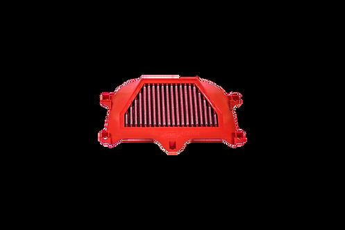 BMC Track air filter for Yamaha YZF-R6 Rj11 (06-07) FM450 / 04TRACK