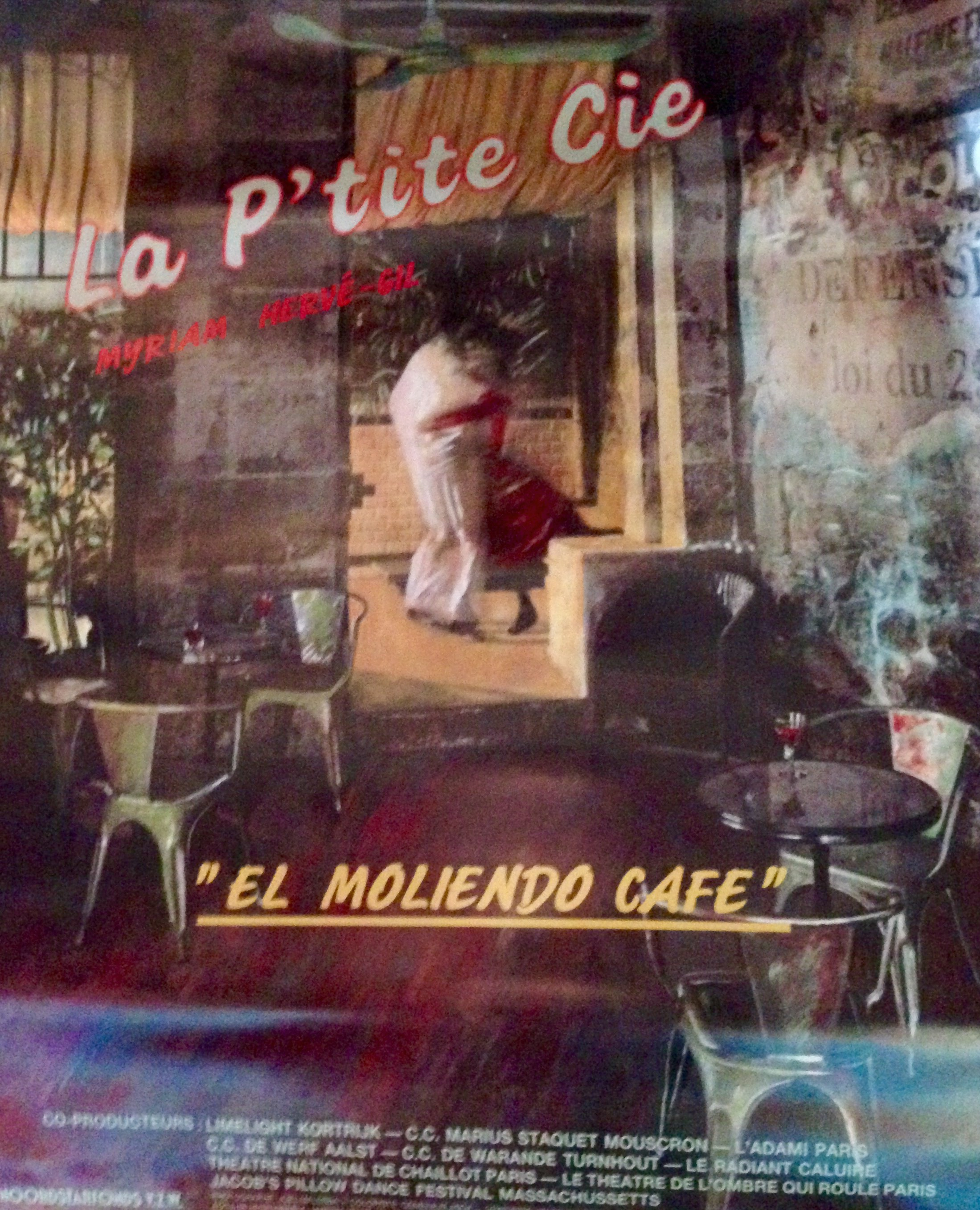 Affiche El Moliendo Cafe.jpg