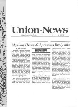 Union news.jpg