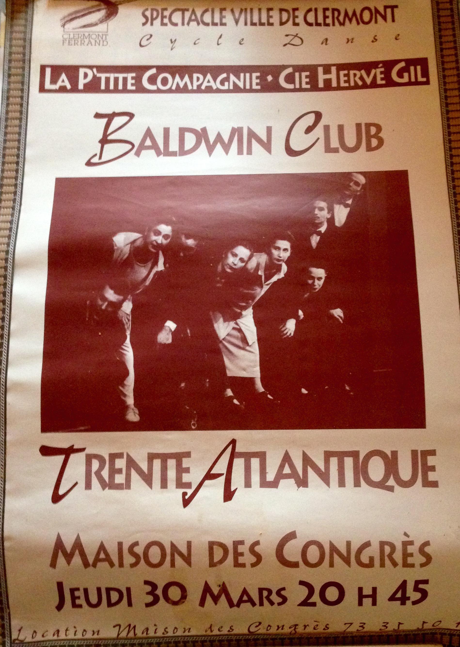 affiche Baldwin Club.jpg