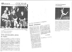 3 articles,colmar USAetc.jpg