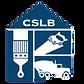 CSLB_Logo(1).png