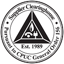 Supplier-Clearinghouse-Logo.png
