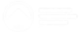 wgp_logo.png