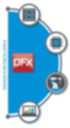 DFX-services-flow-web.jpg