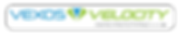 Vexos-Velocity-logo-final.png