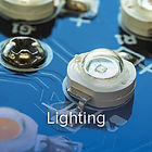 Lighting EMS Services and PCB Solutions