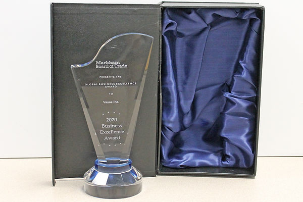 MBT-Award-Vexos-2020-post.jpg