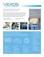 Fact Sheet Facility Shenzhen 2019.jpg