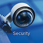Security EMS Services and PCB Solutions