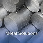 metal stamping, die-casting and metal extrusions