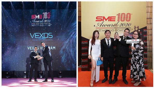 Vexos-Vietnam-Wins-SME100-Award-2020.jpg