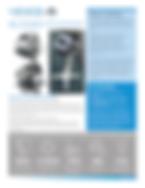 Vexos-MVM-Ventilator-Brochure-icon.png