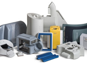 Plastics-home.jpg