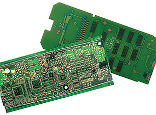 printed-circuit-board.jpg