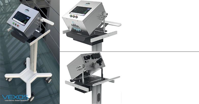 MVM-Ventilator-stand-support-2020.jpg