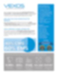 Vexos Services Fact Sheet 2019.jpg