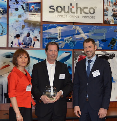Web-Southco-award.jpg