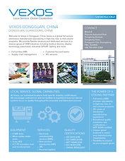 Fact Sheet Facility Dongguan 2019.jpg