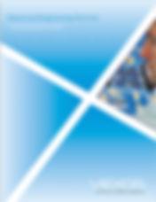Engineering-icon-web.jpg