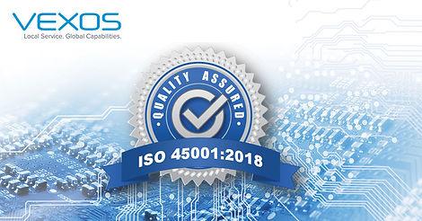 Vexos-Achieves-ISO-Dongguan-Jan-2020.jpg