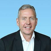 Wayne-Hawkins-profile-Picture.jpg