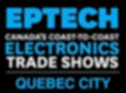 vexos-eptech-quebec-city.png
