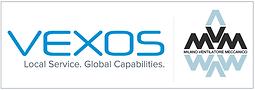 Vexos-MVM-logo-webpage.png