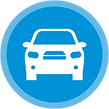 Automotive Technology EMS