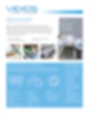 Fact Sheet Facility Markham 2019.jpg