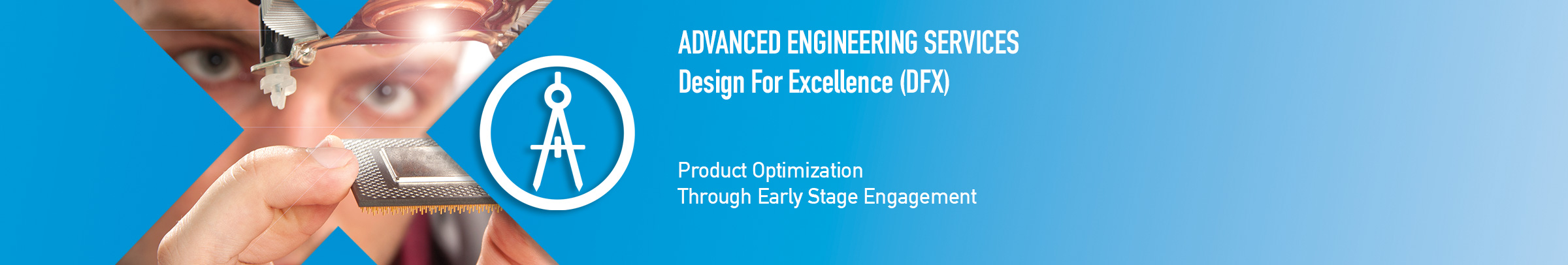 Value Engineering DFX